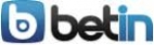 Online Bahis Betin.com